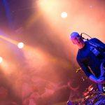 Brutal Assault 2017: Piatok a sobota na fotkách, výborné koncerty CARCASS, IGORRR či DEVIN TOWNSEND PROJECT