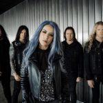 ARCH ENEMY nahrali nový klip. MASTODON chystajú po pol roku ďalší album!