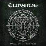 ELUVEITIE – Evocation II: Pantheon