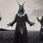BEHEMOTH začali pracovať na novom albume! Novinky hlásia aj ELUVEITIE, CAVALERA CONSPIRACY a ďalší