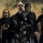 JUDAS PRIEST ponúkajú krátku ukážku novej piesne, Brutal Assault ohlásil ďalšie potvrdené kapely