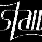 Slováci CASTAWAY sa vracajú na pódiá v obnovenej zostave a chystajú nový album