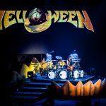 HELLOWEEN oznámili nové svetové turné – United Alive Part II., začne na Slovensku!