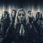 POWERWOLF začnú v januári nahrávať ďalší album, ATROCITY zverejnili titulnú skladbu z nového EP