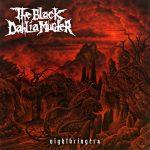 THE BLACK DAHLIA MURDER – Nightbringers