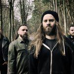Členovia DECAPITATED prepustení z väzby, Gothoom ohlásil ďalšie nové kapely
