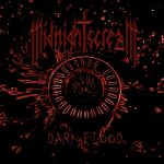 MIDNIGHT SCREAM – Dark Blood