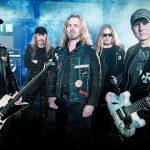 Rock pod Kameňom odštartoval predpredaj lístkov a ohlásil prvú kapelu, je ňou KABÁT