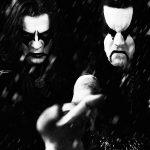 Deviaty album IMMORTAL je kompletne nahraný, BLACK LABEL SOCIETY zverejnili novú pieseň