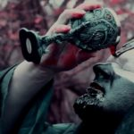 Nemali by vám uniknúť: 10 najzaujímavejších klipov slovenských metalových kapiel