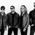 METALLICA získa hudobnú Nobelovu cenu, TOOL začnú v marci nahrávať nový album