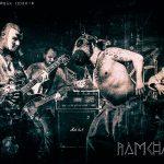 Vynikajúce! Slováci RAMCHAT vystúpia na Hellfeste: Je to pohladenie, aj veľká výzva