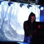 MORTIIS v Banskej Bystrici: Koncert mal nádych ponurosti, temnoty a výnimočnosti