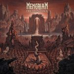 MEMORIAM – The Silent Vigil