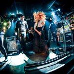 Slováci APRIL WEEPS vydávajú druhý album a chystajú sa na turné
