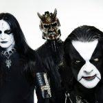 Basák King Ov Hell odišiel zo skupiny ABBATH, ROTTING CHRIST oslavujú 30 rokov na scéne