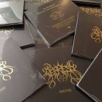 DEPRESY – MMXVIII  (EP)