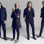 METALLICA získala ako prvá metalová kapela cenu Polar Music Prize. Novinky hlásia aj SEPULTURA či OBSCURA
