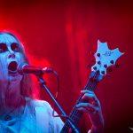 Gothoom 2018: Zhodnotenie festivalu a FOTOREPORTÁŽ z úvodného black metalového dňa