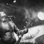 Piatkový program na Gothoome narušila búrka, top koncerty predviedli SEPTICFLESH a ZHRINE