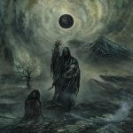 UADA – Cult of a Dying Sun