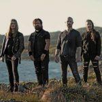 Vikingovia EINHERJER ohlásili nový album. Novinky majú aj PIG DESTROYER či VREID