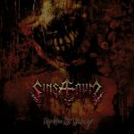 SINSAENUM – Repulsion for Humanity