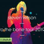 Mozog kultových PORCUPINE TREE na Slovensku: Steven Wilson vystúpi v našej krajine po prvý raz