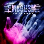 EMBOLISM – Love Existence