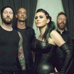 Nové klipy natočili WITHIN TEMPTATION či SLASH, PESTILENCE zmenili basgitaristu