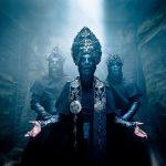 BEHEMOTH ponúkajú ďalší klip z nového albumu. Novinky hlásia aj KING DIAMOND, ČAD alebo SAMAEL