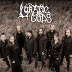 Nápady na nový album vznikali na potulkách Turcom. Rozhovor s Ľuboslavom a Marthusom z LUNATIC GODS