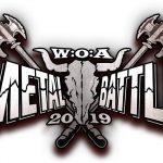 Wacken Metal Battle Slovakia 2019: Zoznam prihlásených kapiel