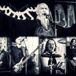 Pekelné legendy ROOT a TӦRR odohrajú dva spoločné koncerty