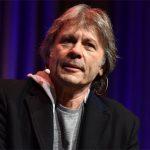 Bruce Dickinson: Ak niekedy budeme uvedení do Rokenrolovej siene slávy, odmietnem to