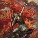 SOULFLY – Ritual