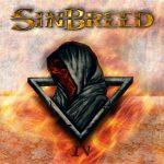 SINBREED – IV