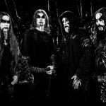 Nóri 1349 nahrali soundtrack k dilemám smrteľnosti. Novinky aj od QUEENSRŸCHE či z OBSCENE EXTREME