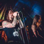 Severské poňatie metalu v Bratislave: AMORPHIS sú v životnej forme, potešili aj SOILWORK a ostatní