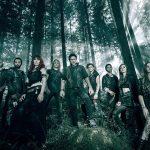ELUVEITIE sa prezentujú videoklipom, CHILDREN OF BODOM zverejnili novú pieseň