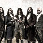 FLESHGOD APOCALYPSE ponúkajú ochutnávku z nového albumu. Správy aj od ENTOMBED či CELLAR DARLING