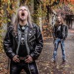 VADER začnú nahrávať ďalšiu štúdiovku. Štartuje súťaž Rocková maturita. KAMPFAR vydajú nový album