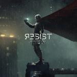 WITHIN TEMPTATION – Resist