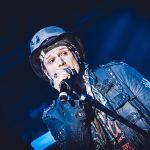 Tobias Sammet pracuje na ďalšom albume AVANTASIA. KREATOR vydali nový singel