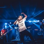 Wacken Metal Battle: Semifinálový večer v Bratislave ovládli HEAD2DOWN, APRIL WEEPS a DEHYDRATED