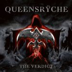 QUEENSRŸCHE – The Verdict