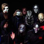SLIPKNOT majú nový singel, HAMMERFALL live video, SYMFOBIA zverejnila trailer ku chystanému klipu
