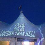 Darčeky pre finále Wacken Metal Battle v Nemecku: Vlastné pódium a dlhší hrací čas pre kapely