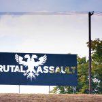 Brutal Assault doplnil do zostavy posledné mená, vstupeniek už nie je veľa