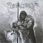 DEMONIC-EYED – Demonic-Eyed